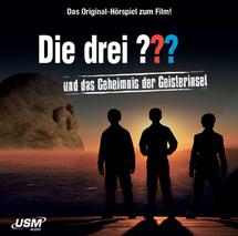 Die Drei Das Geheimnis Der Geisterinsel Ganzer Film Deutsch