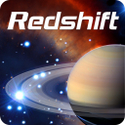 Cover für Redshift - Astronomie