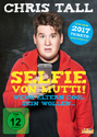 Cover für Chris Tall: Selfie von Mutti