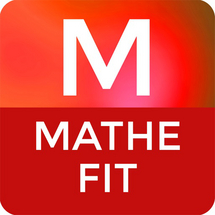 Cover für Mathe Fit 5. Klasse