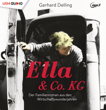 Cover für Ella & Co. KG