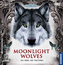 Cover für Moonlight Wolves