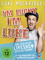 Cover für Luke Mockridge: II'm Lucky, I' Luke