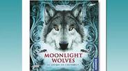 Hörprobe Moonlight Wolves 1